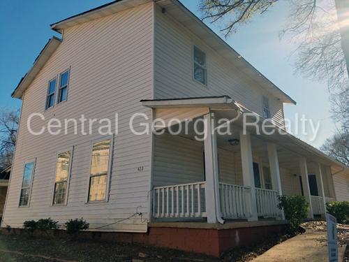 422 Meriwether Street Photo 1