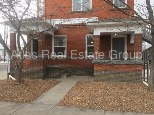3401 N Williams Street #105 Photo 1