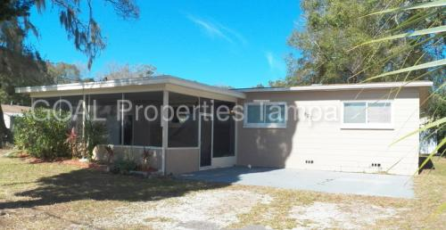 905 Alicia Avenue Photo 1