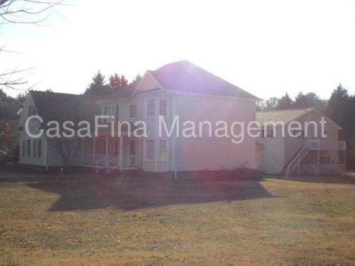 8127 Pleasant Hill Road Photo 1