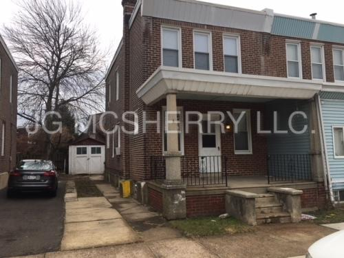 6035 Montague Street Photo 1