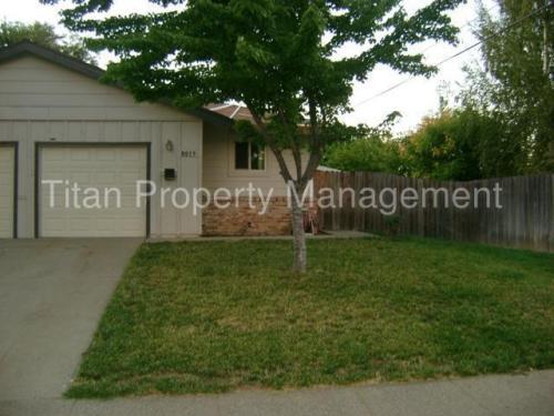 8019 San Cosme Drive Photo 1