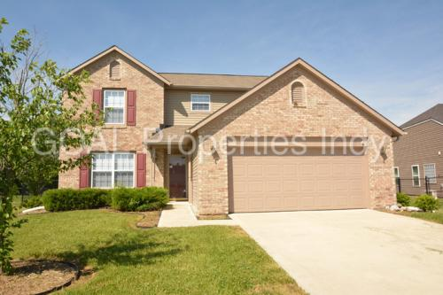 955 Nicole Way Photo 1
