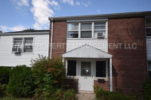418 Oak Street Photo 1
