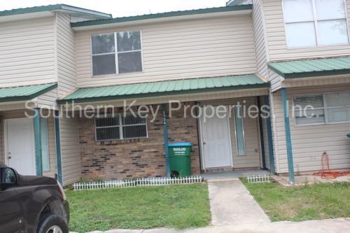 1704 E 1st Avenue Photo 1