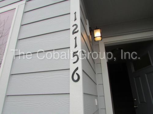 12156 SE Bush Street Photo 1