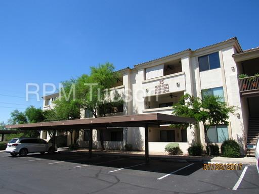 2550 E River Road Apt 5205 Tucson Az 85718 Hotpads