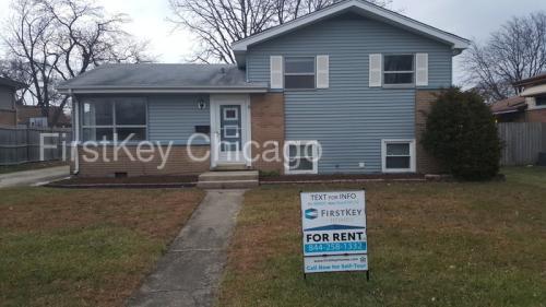424 W Moreland Avenue Photo 1