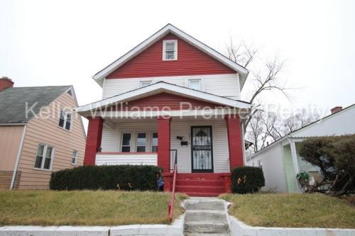 995 Fairwood Avenue Photo 1