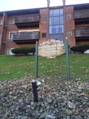 8179 Ohio River Boulevard #1 Photo 1