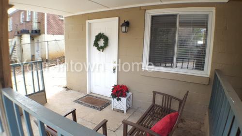 1380 Glenwood Avenue SE #B Photo 1