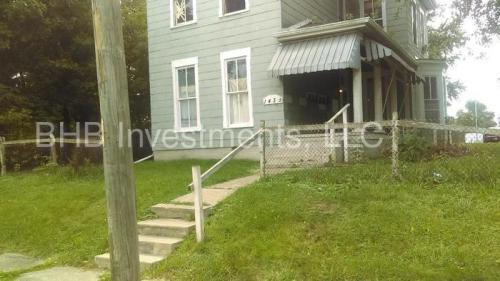 1435 E Legrande Avenue #1 Photo 1