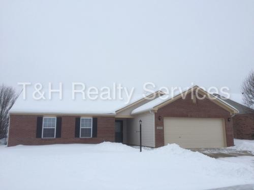 9655 Piper Lake Drive Photo 1