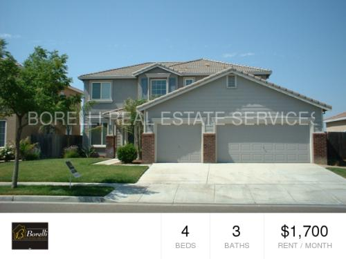 2264 Cantania Court Photo 1