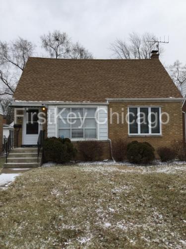 1571 Kenilworth Drive Photo 1