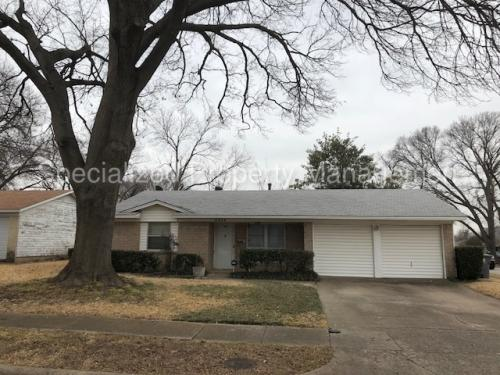 8506 Westfield Drive Photo 1