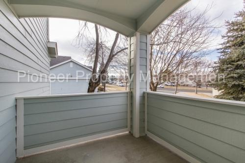 9610 Brentwood Way Photo 1