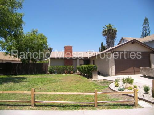 8852 Capricorn Way Photo 1