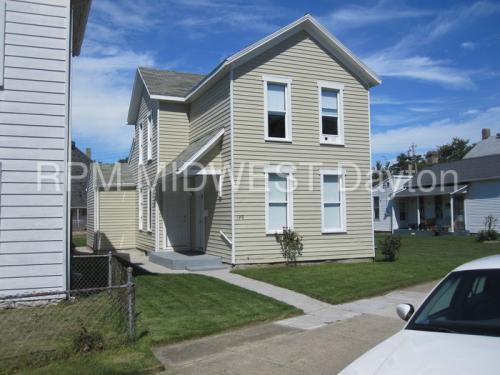 129 E Foraker Street Photo 1