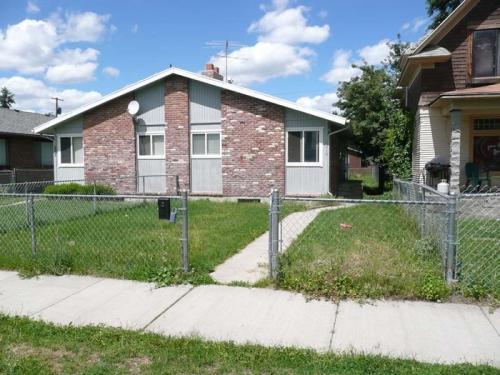 1218 W Frederick Avenue Photo 1