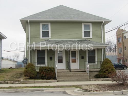 308 E Jackson Street Photo 1