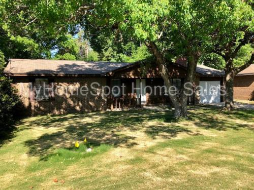 6123 Forest Pines Drive Photo 1