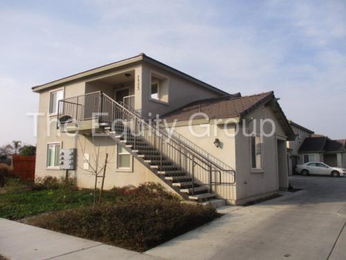 2923 N Crowe Street Photo 1