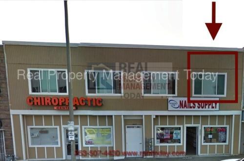 3805 S Yakima Avenue Photo 1