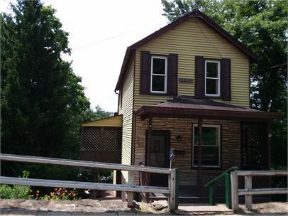 1218 Oak Avenue Extension Photo 1