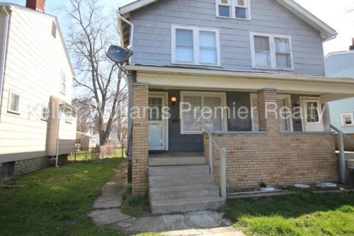 562 S Terrace Avenue Photo 1