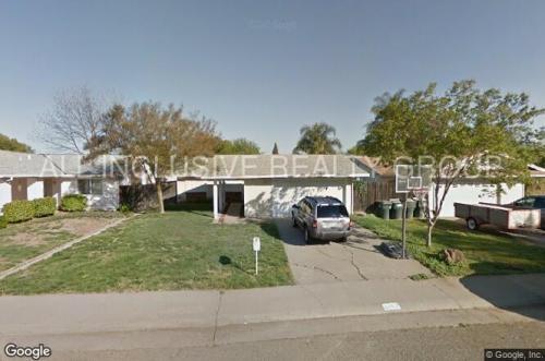 9397 Linda Rio Drive Photo 1