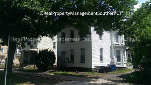 409 Dixwell Avenue Photo 1
