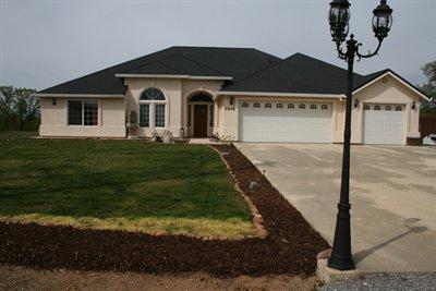 3870 Westridge Road Photo 1