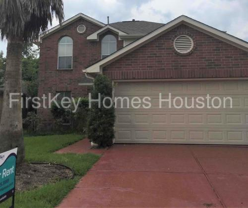 24227 Spring Sunset Drive Photo 1