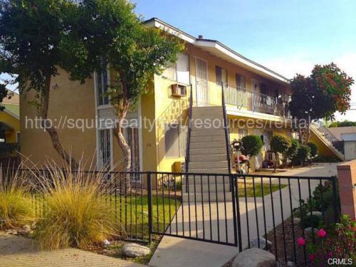 316 N San Gabriel Avenue Photo 1