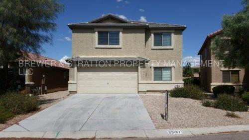 29127 N Pyrite Lane Photo 1