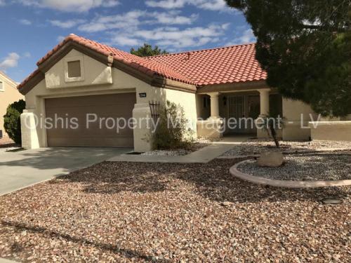 8608 Villa Ridge Drive Photo 1