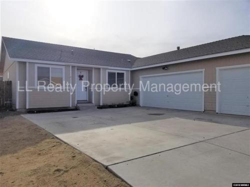 333 Emigrant Way Photo 1