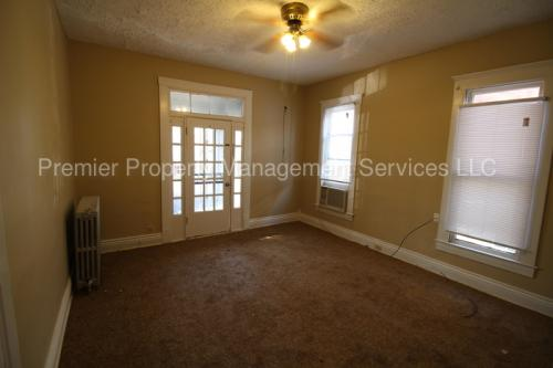 4111 Southern Parkway Photo 1