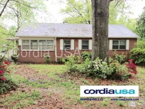 1013 Ferguson Court Photo 1