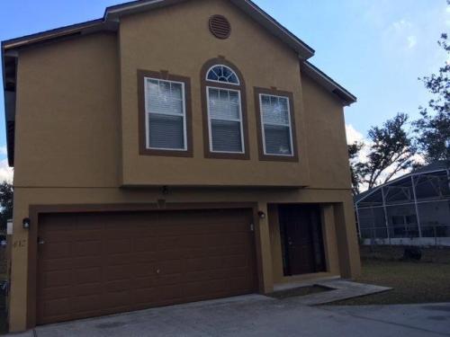 612 Floridian Drive Photo 1
