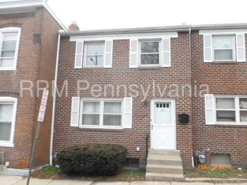 503 E Airy Street Photo 1