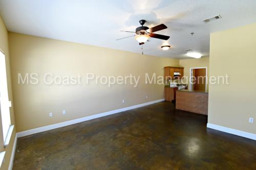 11350 New Orleans Avenue Photo 1