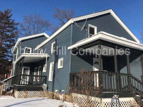 632 Michigan Street Photo 1