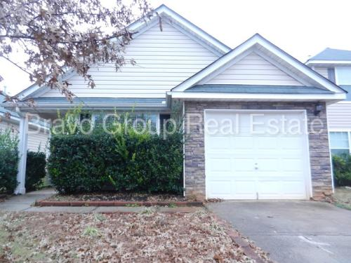 330 Barshay Drive Photo 1