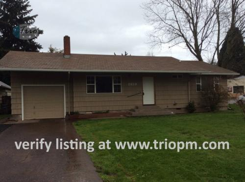 2819 River Road Photo 1
