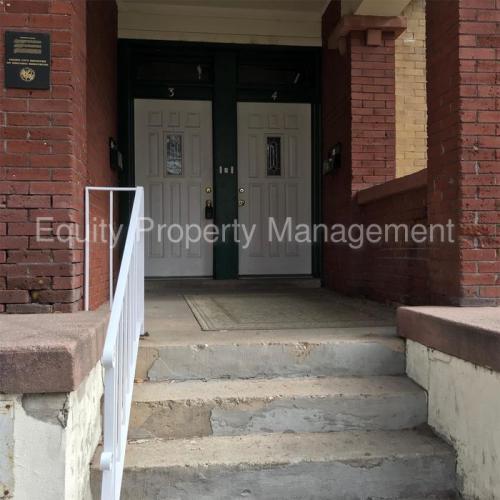 2438 Madison Avenue #3 Photo 1