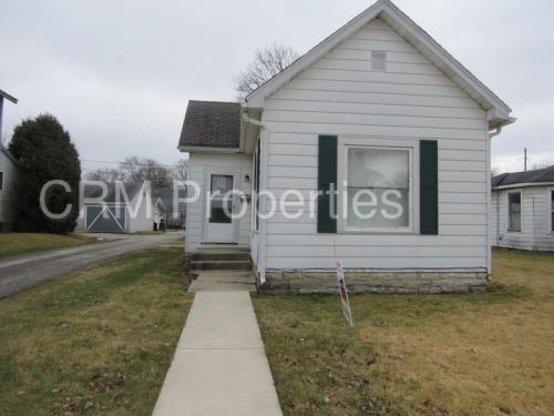 1015 W Taylor Street Photo 1