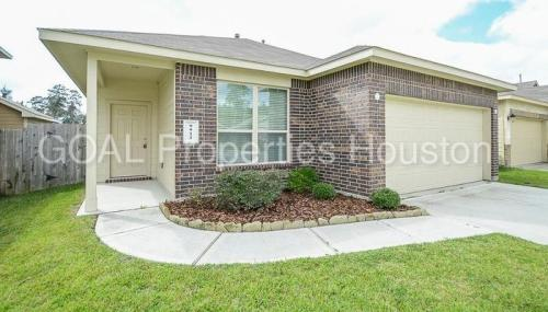 9922 Sterling Place Drive Photo 1