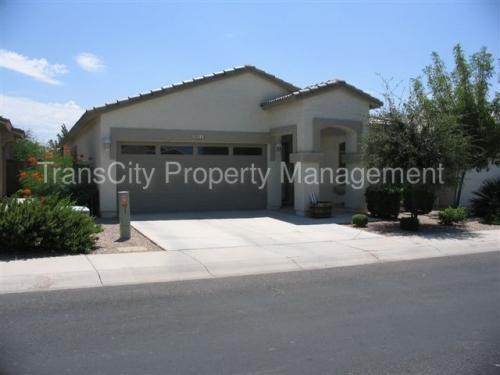 9911 E Forge Avenue Photo 1